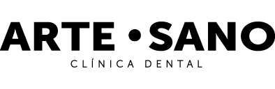 https://artesanoclinicadental.com/wp-content/uploads/2018/12/logo-dark-1.png