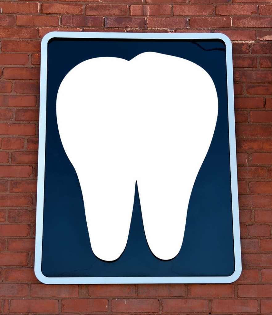 Emergencias dentales en Valencia